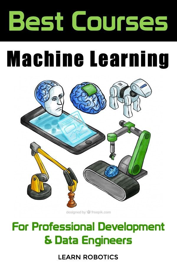 , Best Ml Courses Online, Carles Pen, Carles Pen