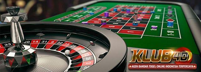 Trik Bermain Roulette Online Supaya Menang Tips Cara Bermain Togel Mainan Poker Tips