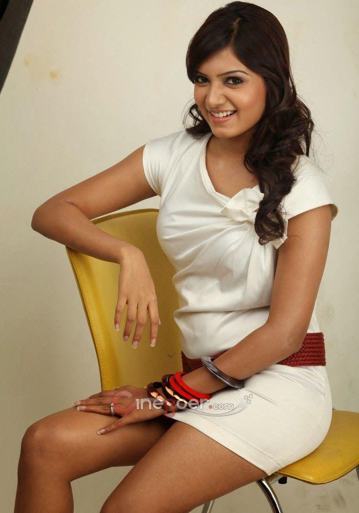 Telugu actor nude images-8820