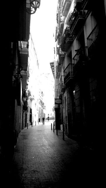 Alicante Antiguo