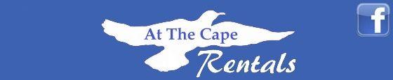 Cape Cod Rentals, Cape Cod Vacation Rentals
