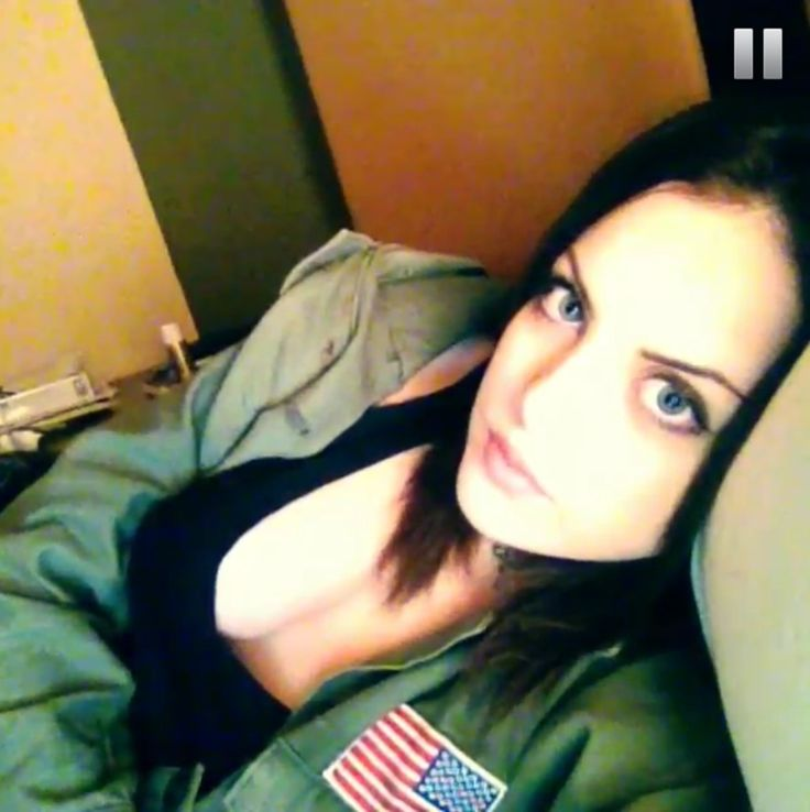 157 Best Images About Liz Gillies On Pinterest