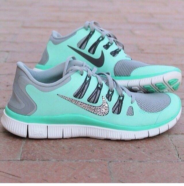 Nike Gel