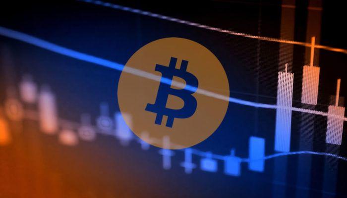 Reduced diameter bitcoins film sports betting