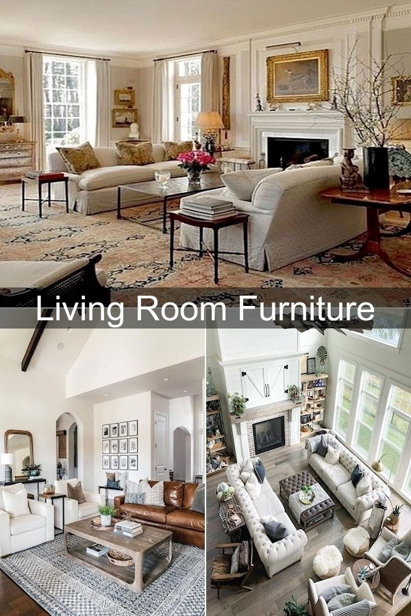 Occasional Tables Discount Living Room Furniture Sets Just Living Rooms Fur Living Room Furniture Living Room Sets Furniture Discount Living Room Furniture