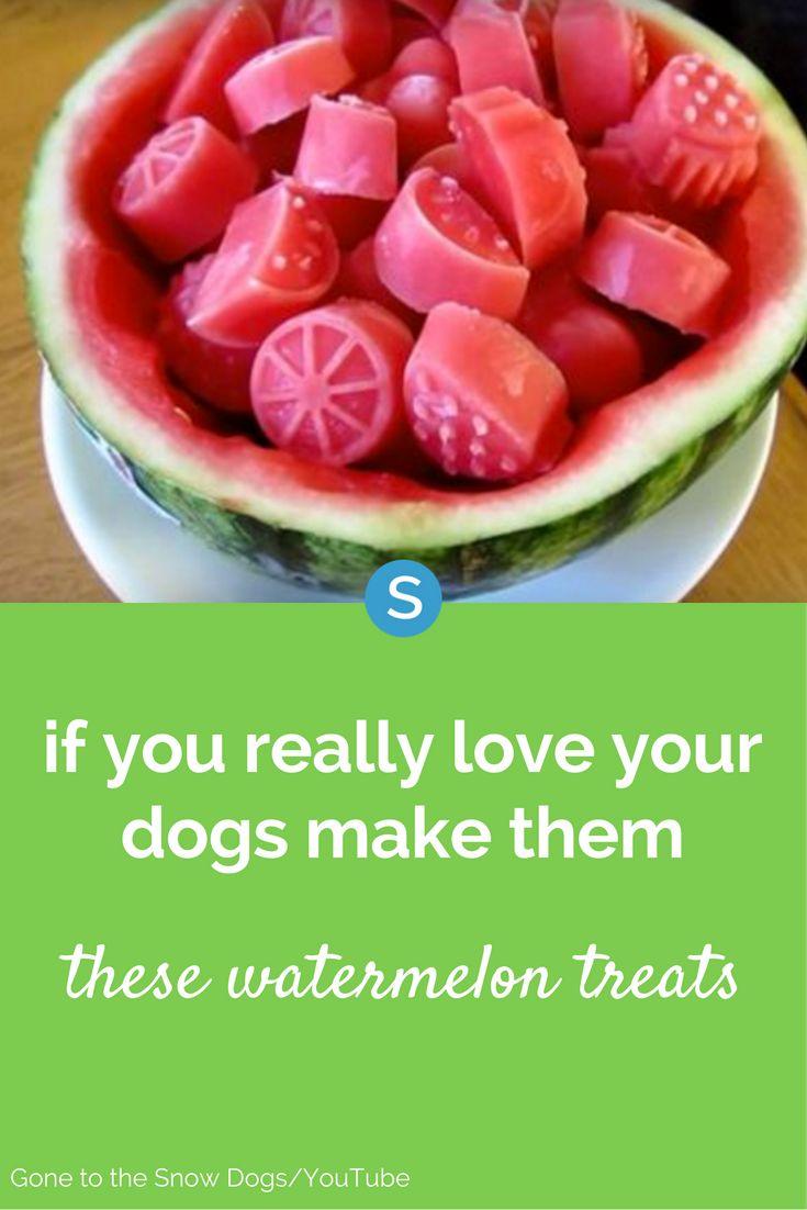 recipe: can you eat frozen watermelon [25]