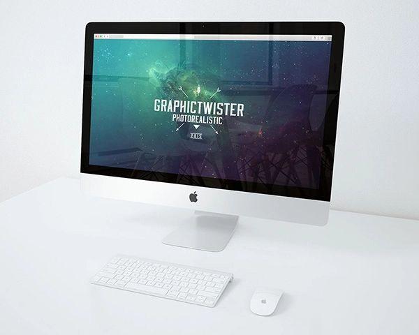 25 Amazing Apple Imac Mockups Psd Free Premium 2021 In 2021 Mockup Desk Imac Mockup Free Mockup Free Psd