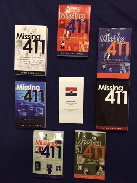 Pin by Khoddiey - Hans Rene - Saqueriey Clark on Missing 411 ...