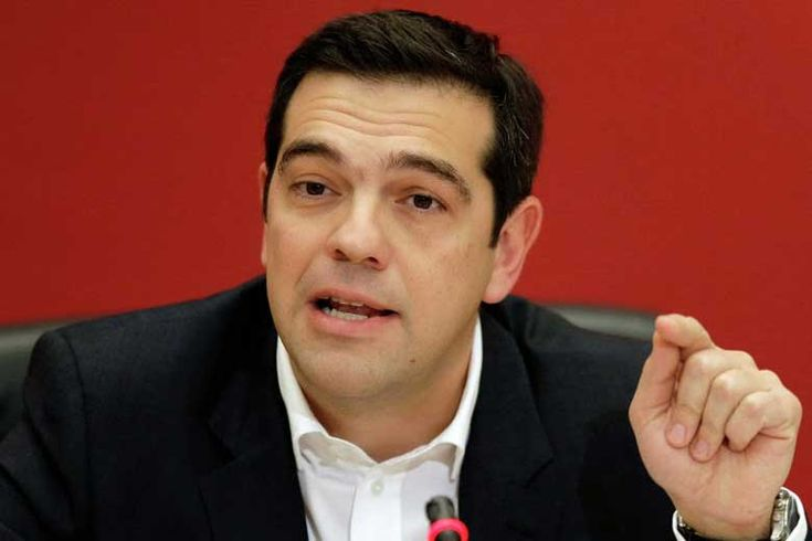 Premierul Alexis Tsipras avertizează rebelii din Syriza că ar putea convoca alegeri anticipate - http://tuku.ro/premierul-alexis-tsipras-avertizeaza-rebelii-din-syriza-ca-ar-putea-convoca-alegeri-anticipate/