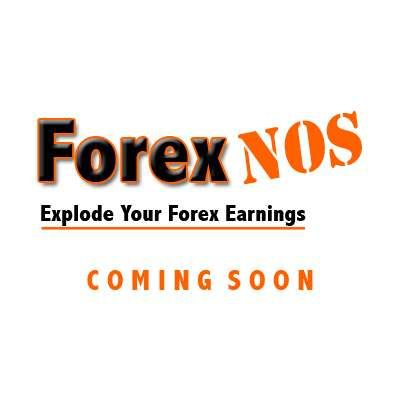 Should we learn about forex first