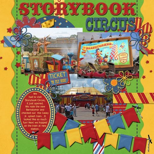 61 Best Images About Circus Layouts & Graphics/SVG's On