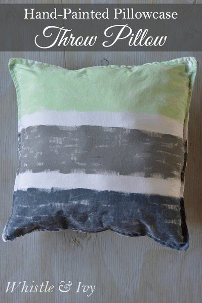 easy home heated throw instructions