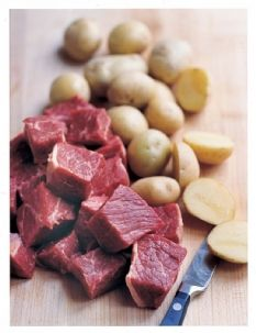 Barefoot Contessa Beef Stews And Barefoot On Pinterest
