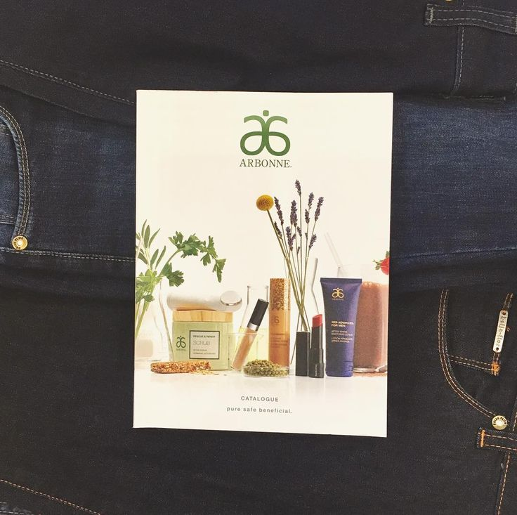 Stop by our Greenville Flagship Store Thursday September 14 from 4-7pm as Jessica Pilgrim from @arbonne focuses on youthful skin safe makeup techniques and nutrition to help you look and feel your best in #beijaflorjeans. ::: #arbonne #arbonnenutrition #arbonneconsultant #arbonnecosmetics #ilovethesejeans #beijaflor #bfjeans #yeahthatgreenville #jeans #denim #fashion #fashiongram #sundayfunday #bestjeans #bestjeansever #bluejeans #ootd #makeup #makeuptutorial #beauty #beautyandfashion…