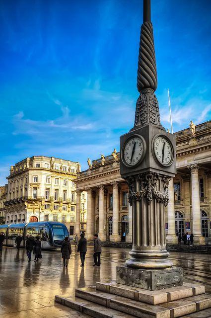 Bordeaux | Flickr: partage de photos!