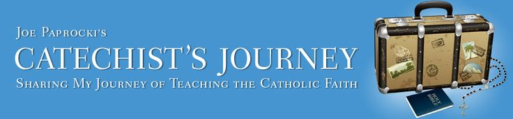Joe Paprocki's blog, the Catechist's Journey, has a very good post on 40 days of activities for the 40 days of Lent.