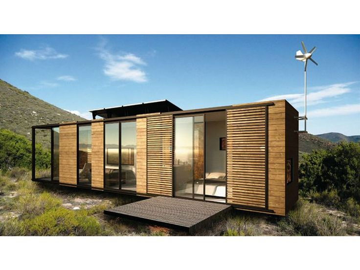 flexicube dom house pinterest house shipping