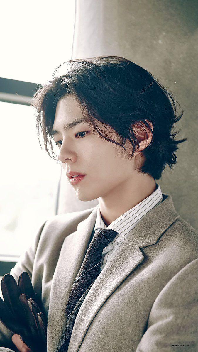 Pin On Amigurumi Coupe De Cheveux Asiatique Coupes Cheveux Mi Longs Homme Coupe Cheveux Homme