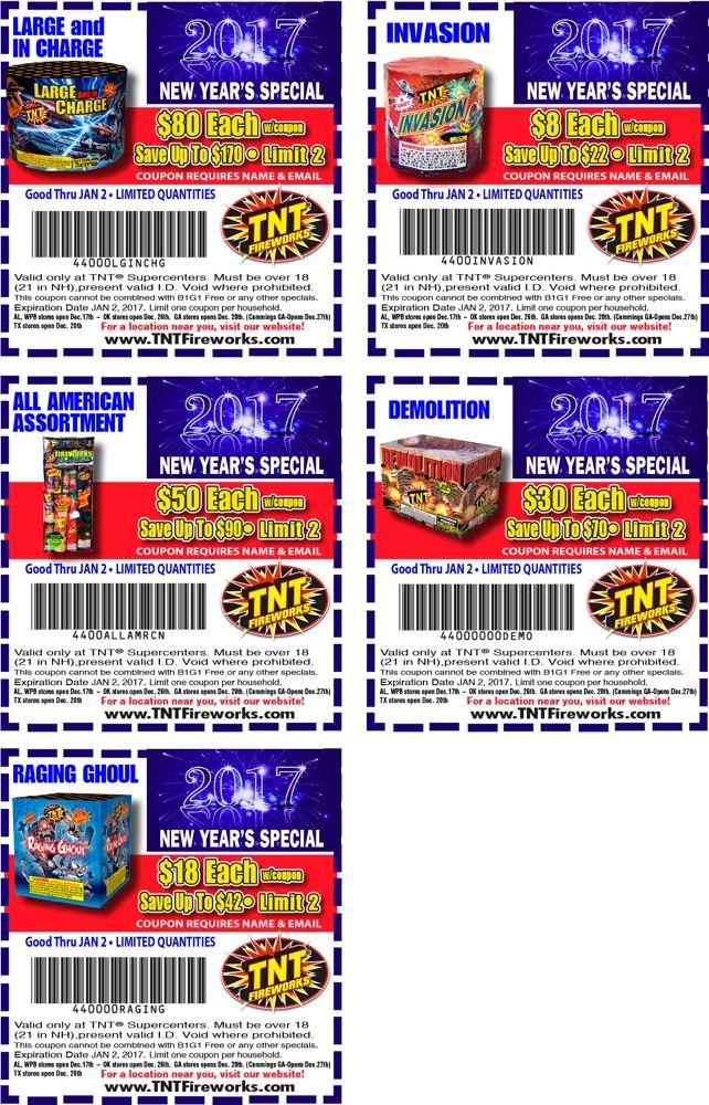 photograph regarding Tnt Fireworks Coupons Printable identify Tnt fireworks coupon codes : Printable coupon for frozen meat