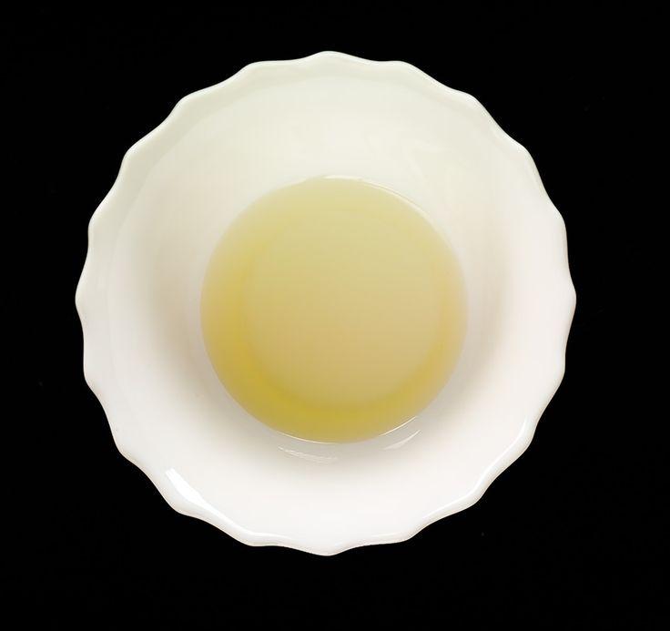 Plov-No18197_Масло и лук, масло и морковь: взаимодействие