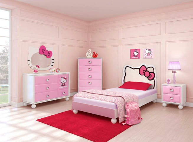Najarian Nba Youth Bedroom In A Box: 17 Best Images About Bed On Pinterest