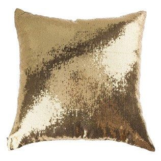 "GOLD or SILVER SEQUIN Pillow Covers Pillow Case Gold, Silver,  Throw Pillow  14, 16, 18"" square or lumbar 12x18 sham, Cover Wedding Bridal by FantasyVintageBridal on Etsy https://www.etsy.com/listing/220865524/gold-or-silver-sequin-pillow-covers"