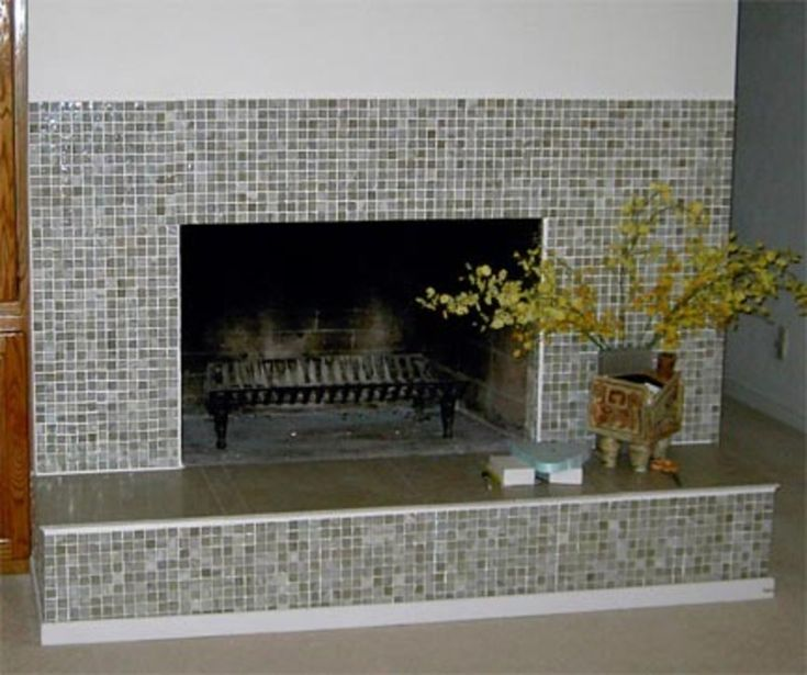 find this pin and more on fabulous fireplaces ideas for a tiled
