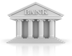 Loans No Bank Account- . The loans provide a great support to no bank account borrowers without any hassle.