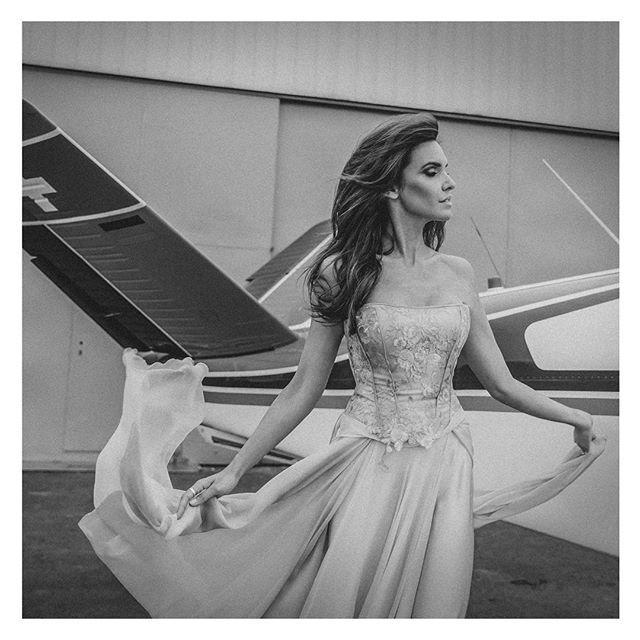 #love #instalove #instagood #tagsforlike #shooting #photography #photographer #blackandwhite #girl #beautiful #lifestyle #weddingphotography