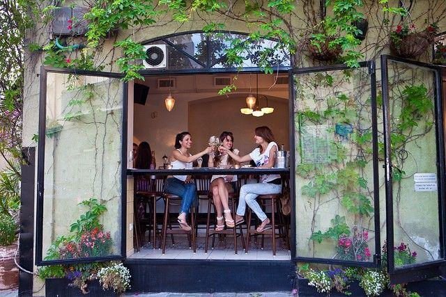In Israele la torretta del bagnino diventa albergo di lusso: vinci il concorso per andare a Tel Aviv - NewsGate