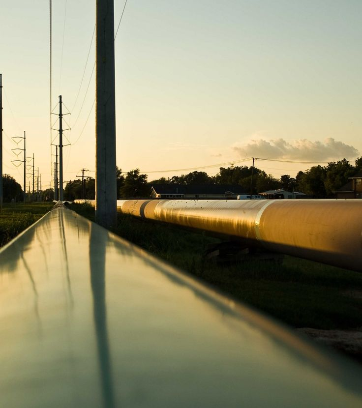 NYMEX Crude Oil Prices Drops in Asian trade - http://www.fxnewscall.com/nymex-crude-oil-prices-drops-in-asian-trade/1933530/