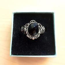Clearance Sale Fashion Jewelry Rings | eBay