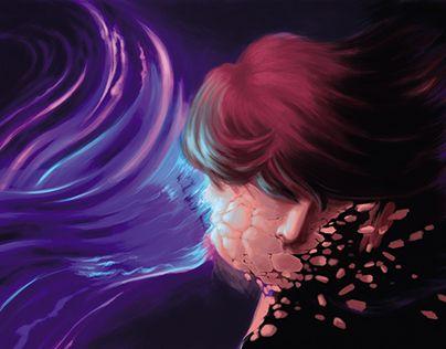 "Check out new work on my @Behance portfolio: ""(2012) Serie de ilustraciones para Arte de disco"" http://be.net/gallery/48671735/(2012)-Serie-de-ilustraciones-para-Arte-de-disco"