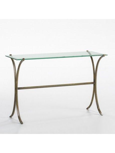 TIENDA DECORACION ONLINE . Muebles #tiendaonline #decoracion #decor #interiordesing #mesas #homedecor #consolas https://abitaredecoracion.com/muebles-diseno/