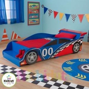 Mobilează camera copilului într-un mod plăcut şi amuzant !   Jojolino.ro