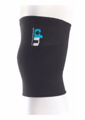 £8.95 Running Elastic Knee Support Ultimate Performance