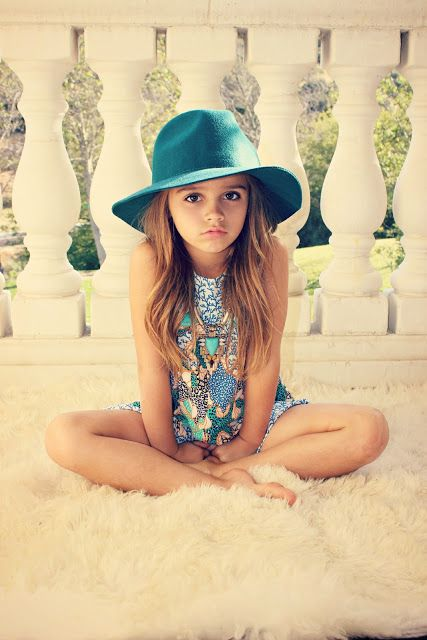 Good Vibes~ Summer looks for the little's Mini Boho Princess. coachella vibes, outfit inspiration. Jewelry for girls, festival style.Cute kids, mini model. Beautiful People. Hair. Necklaces. Turquoise. Fringe