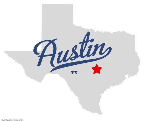 Austin, TXAustin Icons, Maps, Austin Weird, Austin Bloggers, Austin Texas, Austin Wierd, Austin Area, Greater Austin, Austin Tx