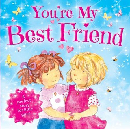https://www.google.pl/search?client=firefox-b&dcr=0&biw=1536&bih=728&tbm=isch&sa=1&ei=i12iWsT4Mom2gQbcsZq4BA&q=You+are+my+best+friens++books&oq=You+are+my+best+friens++books&gs_l=psy-ab.3...20578.26287.0.26809.24.22.2.0.0.0.146.2257.14j8.22.0....0...1c.1.64.psy-ab..0.11.1188...0j0i7i30k1j0i7i10i30k1j0i7i5i30k1j0i8i7i30k1j0i8i30k1.0.KZtKbjH8Rn8#imgrc=PFVvGMPUVKPFOM: