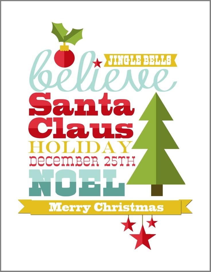 In-site-full: Seasonal Sampler Day #9: Holiday Printable FREEBIE!