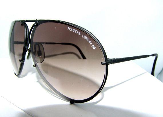 Porsche Design CARRERA 5621 Aviator SUNGLASSES by ifoundgallery,  230.00    Sunglasses   Sunglasses, Porsche sunglasses, Eyewear 6c66723a839a
