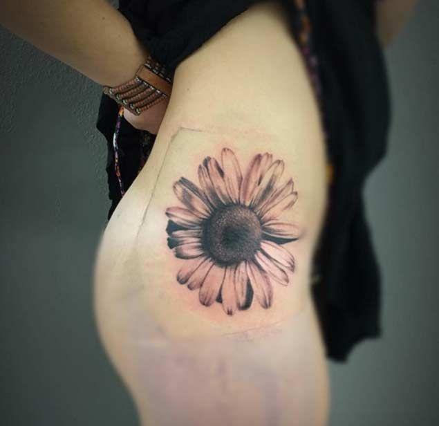 90 Creative And Artistic Hip Waist Tattoos: Best 25+ Hip Tattoos Women Ideas On Pinterest