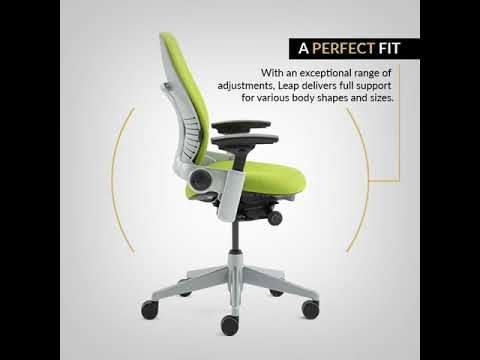 11 best steelcase office furniture images on pinterest hon