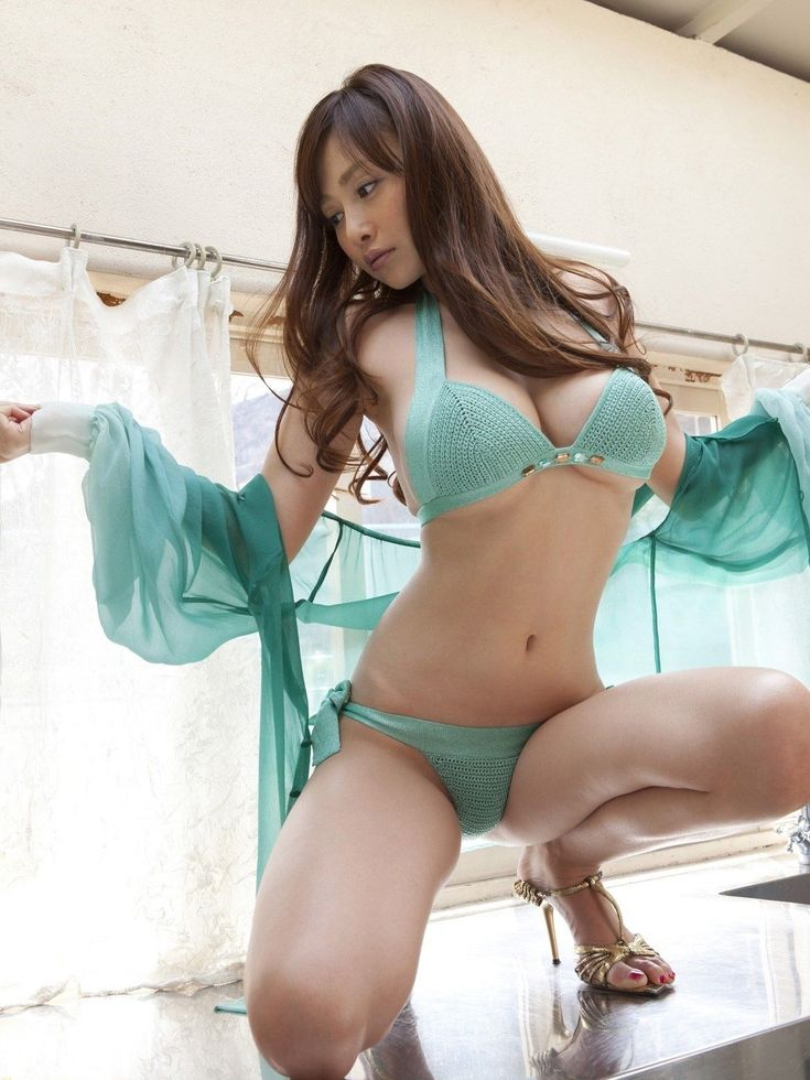 Best asian babe galleries — img 7