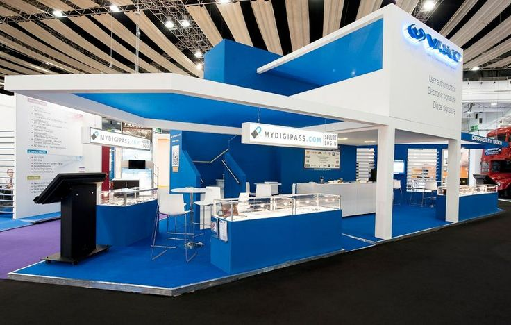 Exhibition Booth Marketing : Best images about exhibition design display on