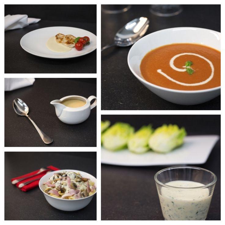 Plus de 1000 id es propos de les gestes cuisine elle for Cuisinez comme un chef