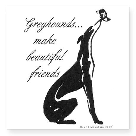 ~ Italian Greyhounds ~The sweetest ones I know are Pixel and IG88..whoo hoo