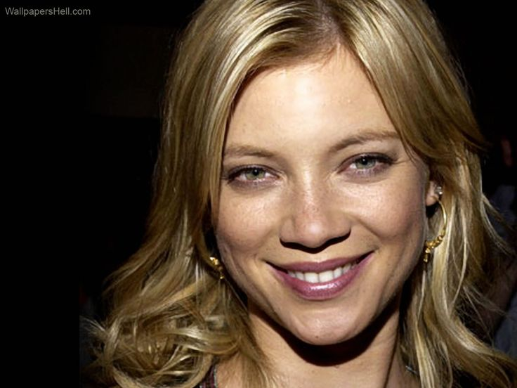 1920x1440 px High Resolution Wallpapers = amy smart backround by Fletcher Birds for  - TW.com