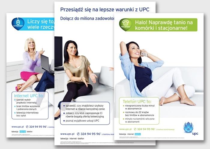 UPC - more: http://cgamk.com/pl/realizacje-podglad/14-upc