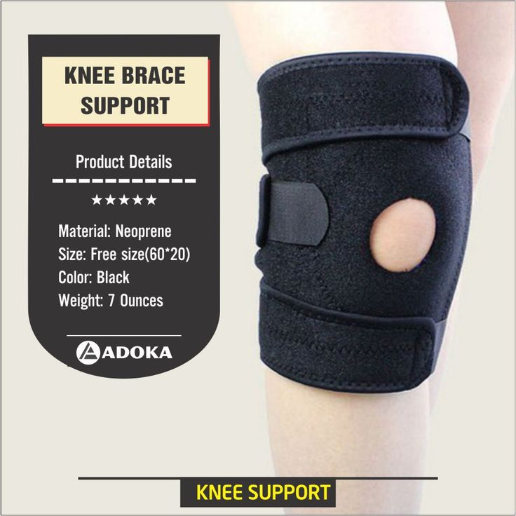 donjoy unloader knee brace instructions